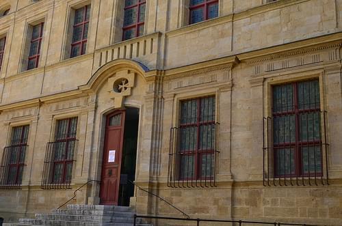 Musée Granet Aix en Provence