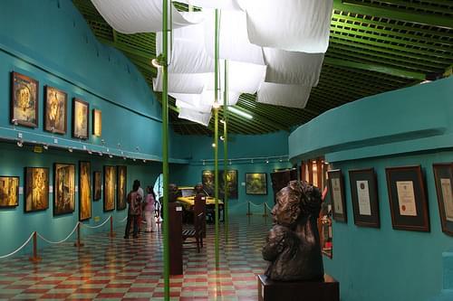 830_Yogya_Affandi_museum