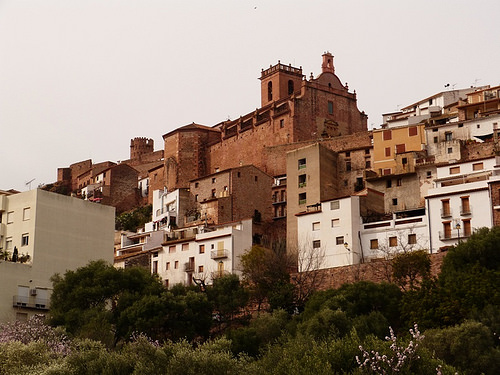 6 Vilafamés , Castelló (55)