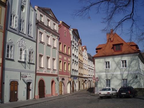 Pardubice - (04.2007)   (13)
