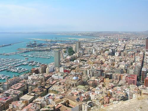 Alicante 2006 017