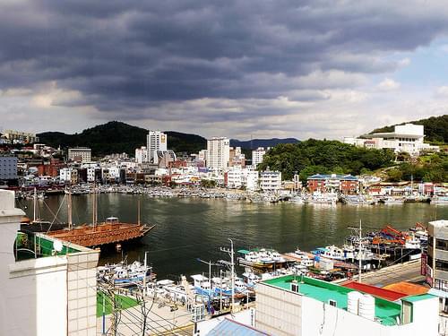 c16-Tongyeong-auberge (4)