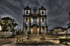 La Ilesia