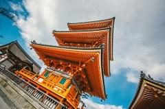 Kiyomizu-Dera Temple_1