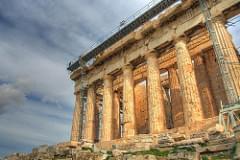 Athen20