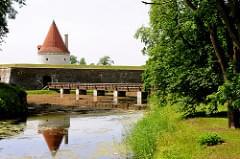 Eesti Castle
