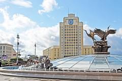 Belarus_3896