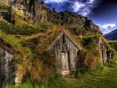 NupsstadurTurfHouses_Iceland