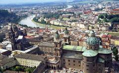 10 Salzburg view