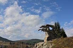 Bulgaria - Koprivshtitsa - 40