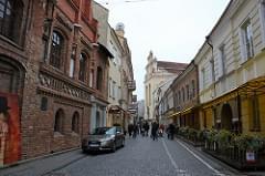 Vilnius - 38