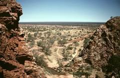 Northern Territory, Australia