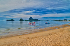 IMG_5147_8_9_tm prachuap bay