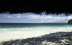 My favorite beaches #1