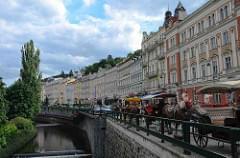 Karlovy Vary-8