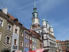 20100606_Poznan_Old_City_046