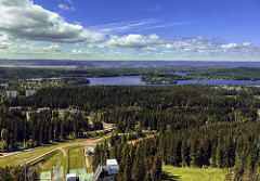 Kuopio 15