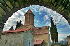 Georgia_2011_299