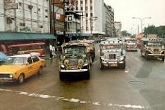 Filippiinit-1986--00009