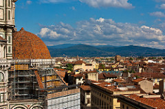 Italy - Florence - 2011 (34)