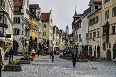 Lindau Germany