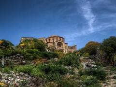 Greece trip - Spring 2014