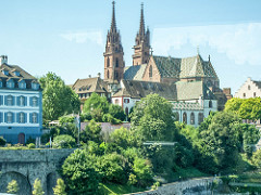 2013 Rhine Getaway-0145.jpg