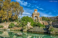 Parc de la Ciutadella 3492 (Barcelona)