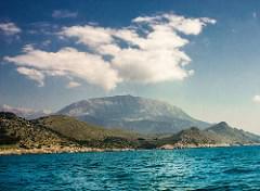 Bar/Montenegro