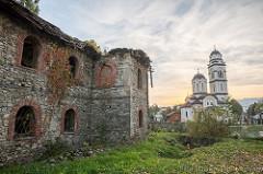 Banja Luka, Bosnia
