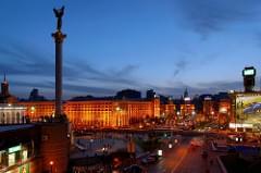 Kiev 37