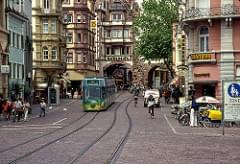 20010601 16 Freiburg