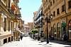 Salamanca street 2
