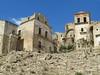 Basilicata - La ghost town di Craco