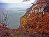 Insel Rügen, chalk cliff, Königsstuhl, Mecklenburg-Vorpommern, PICT0088_b-1