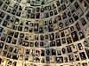 Israel-Yad Vashem Picture Wall