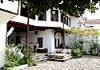 Turkish House, Mostar