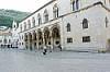 Croatia-01619 - Rector's Palace