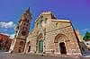 Duomo di Messina  -  (Grandangolo-10mm)