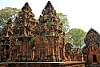 Cambodia-2767B