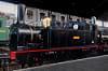 Locomotora de vapor 120-0201