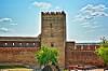 Стыровая башня