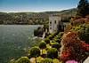 Isola Bella, Stresa, Lake Maggiore