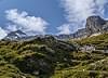 Val di Rhêmes-08-2014_054