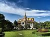 Royal Palace, Phnom Penh  - 029