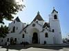 1408311018 - Alberobello Church