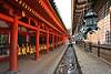 Kasuga Taisha (Kasuga Grand Shrine), Nara-0586