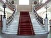 Riga Latvia 610 national art museum
