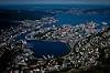 The City of Bergen