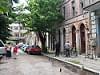 Street Scene, Vidin, Bulgaria